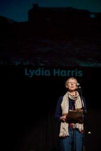 NWA Scottish Book Trust - Lydia_Harris
